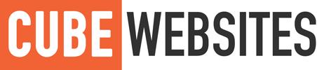 Cube Websites